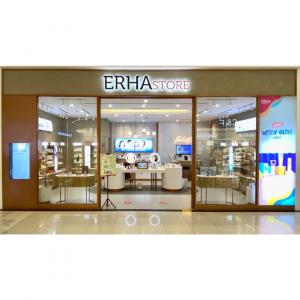Erha Store